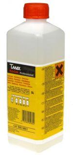 kodak-tmax-1l-revelator-concentrat-pentru-5l-solutie-11908