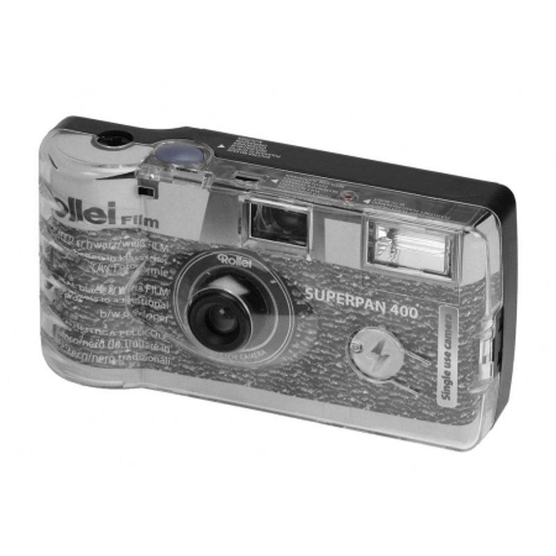 aparat-foto-de-unica-folosinta-rollei-cu-film-alb-negru-iso-400-135-27-pozitii-11911-1