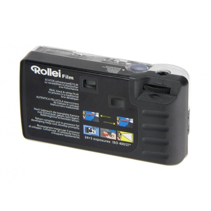 aparat-foto-de-unica-folosinta-rollei-cu-film-alb-negru-iso-400-135-27-pozitii-11911-2