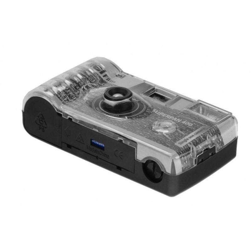 aparat-foto-de-unica-folosinta-rollei-cu-film-alb-negru-iso-400-135-27-pozitii-11911-3
