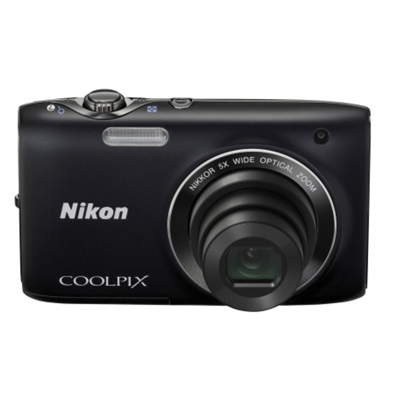 nikon-coolpix-s3100-black-card-sd-4gb-geanta-nikon-seria-s-18146-2