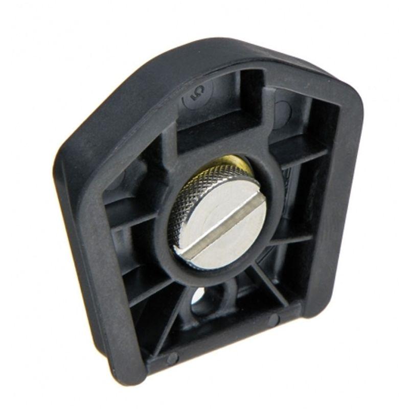 manfrotto-785pl-placuta-adaptoare-12051-3