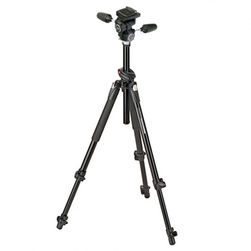 manfrotto-kit-190xprob-cap-804rc2-12054