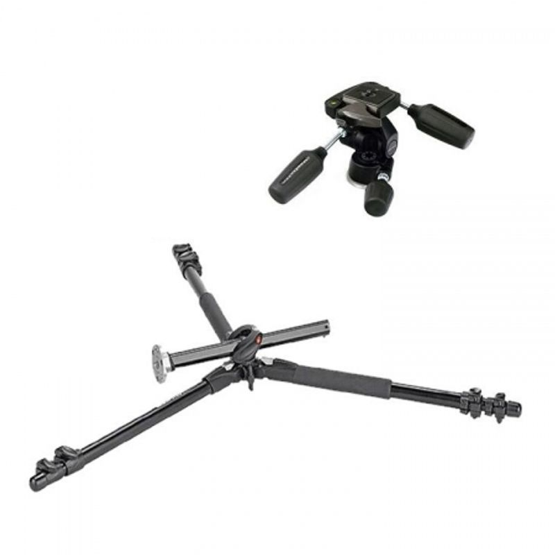 manfrotto-kit-190xprob-cap-804rc2-12054-6
