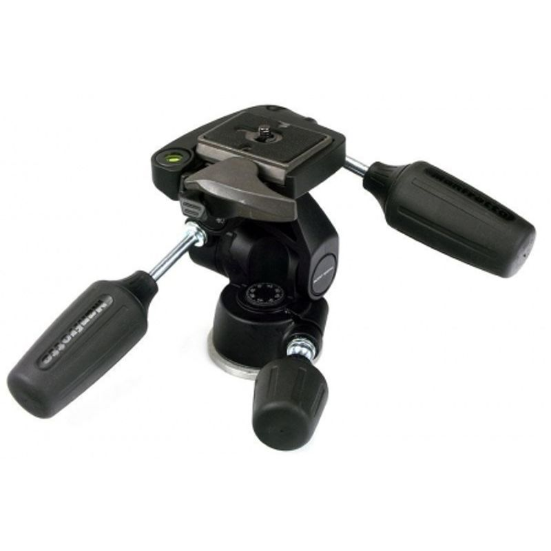 manfrotto-kit-190xprob-cap-804rc2-12054-3