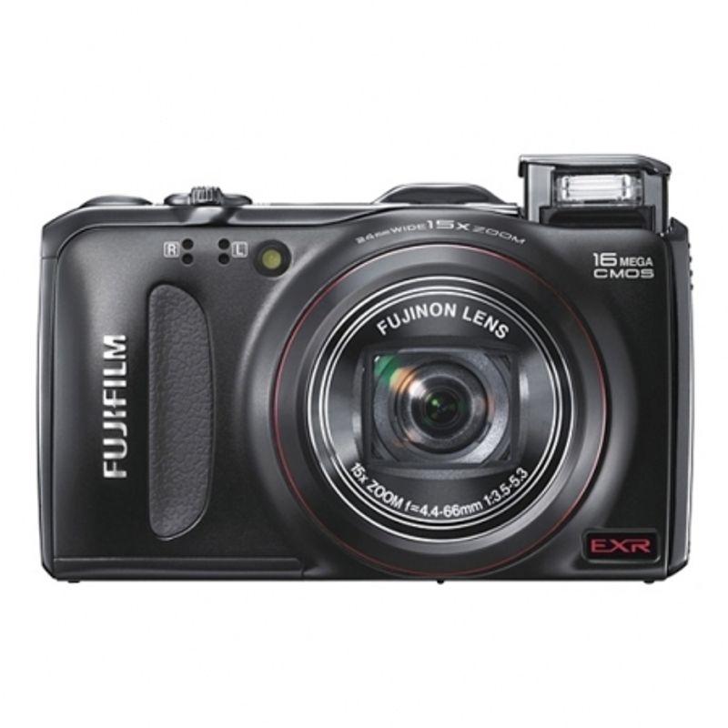 fuji-finepix-f550-exr-15x-zoom-gps-incorporat-18152