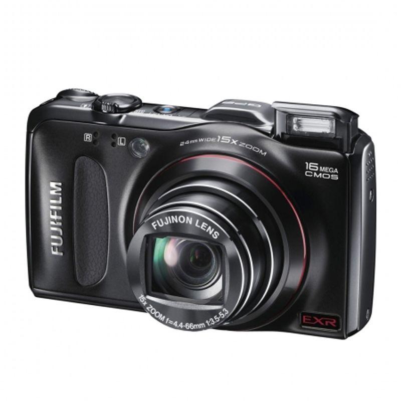 fuji-finepix-f550-exr-15x-zoom-gps-incorporat-18152-1