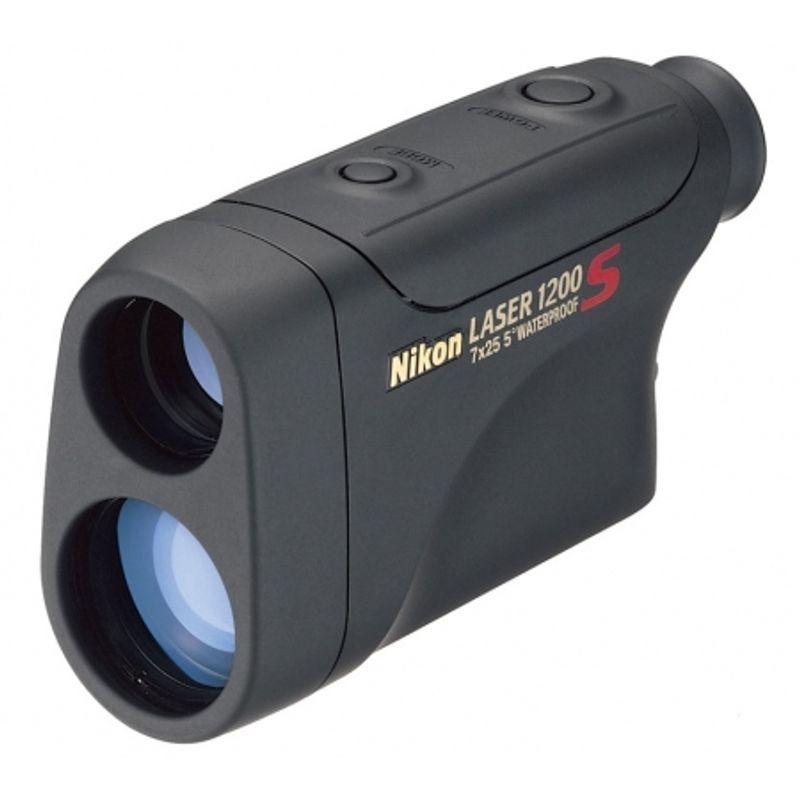 rangefinder-nikon-laser-1200s-waterproof-12057