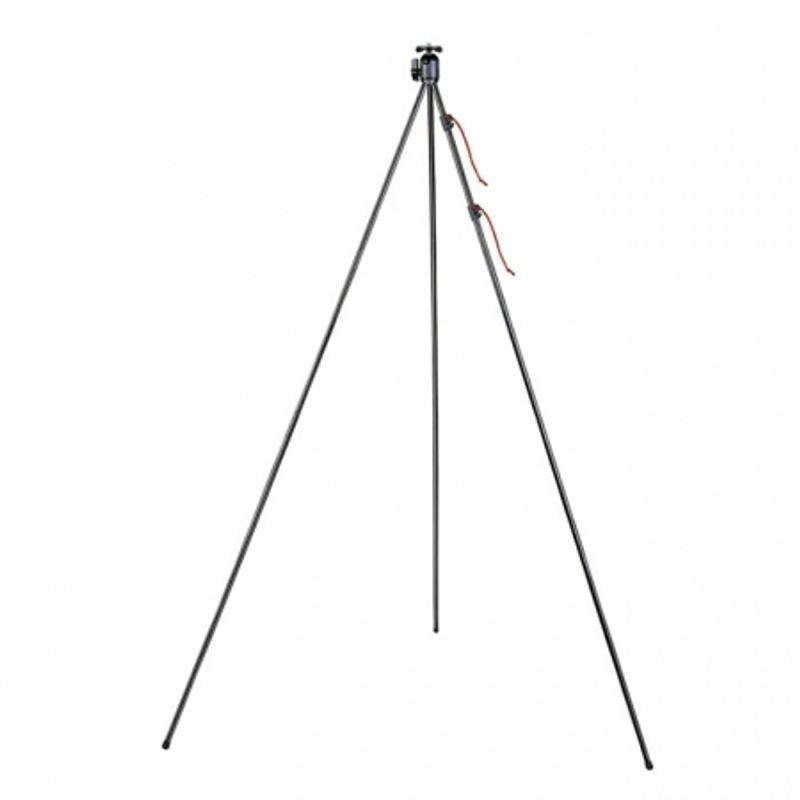 tamrac-zipshot-trepied-foto-video-cu-cap-tip-bila-12147