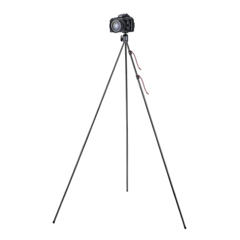 tamrac-zipshot-trepied-foto-video-cu-cap-tip-bila-12147-1