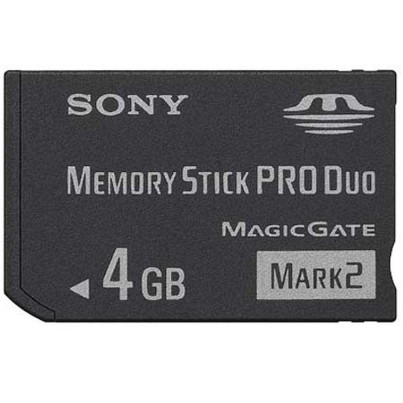 sony-ms-duo-pro-4gb-mark2-12239