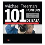 101-ponturi-in-fotografia-digitala-editia-a-ii-a-12284