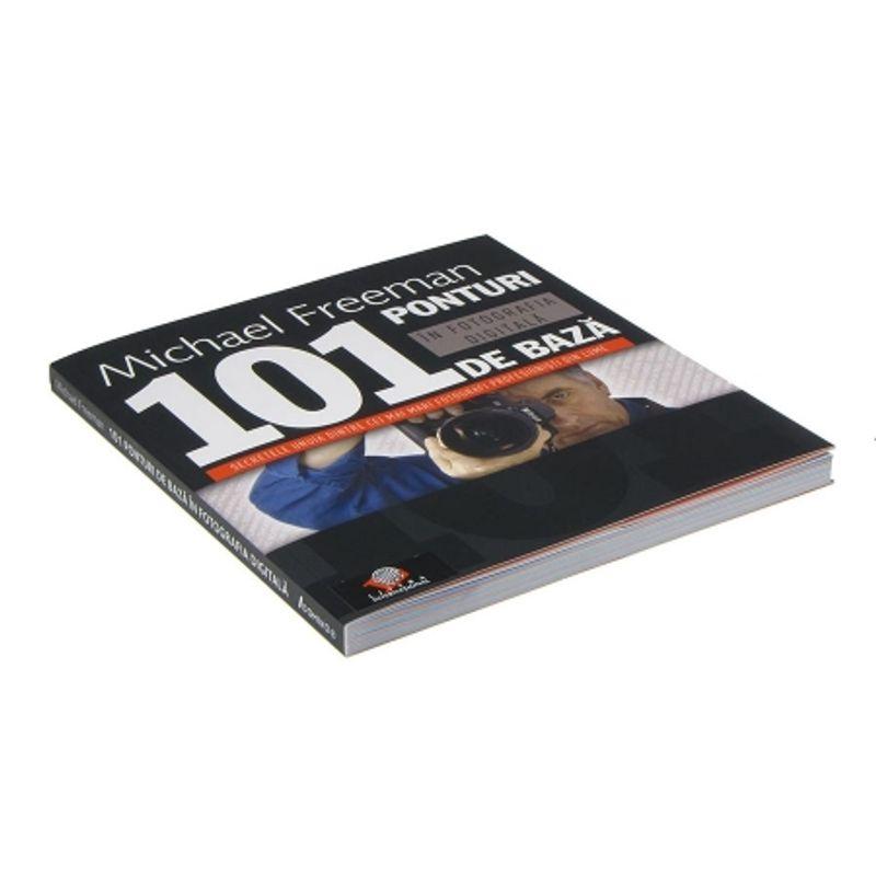 101-ponturi-in-fotografia-digitala-editia-a-ii-a-12284-3