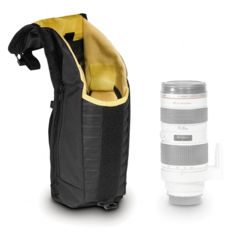 kata-lens-pouch-kt-ap-324-12308