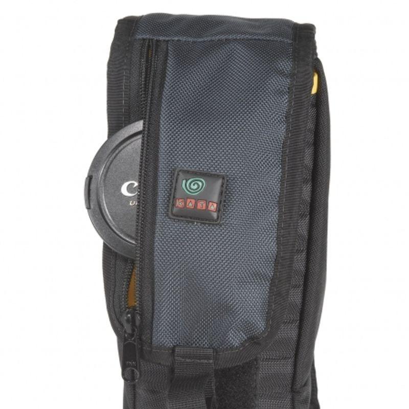 kata-lens-pouch-kt-ap-324-12308-1