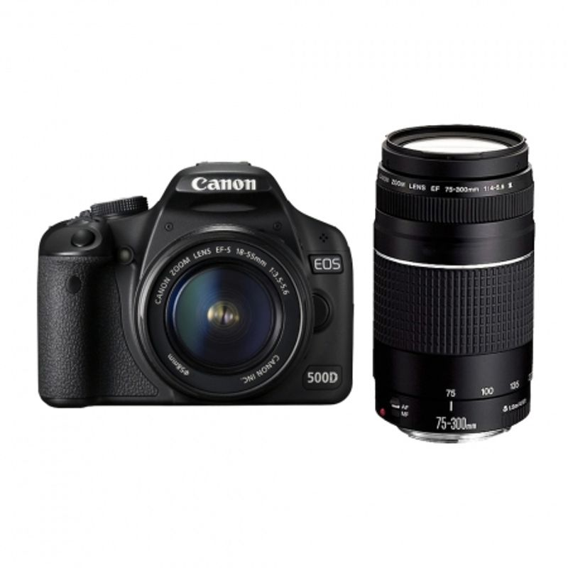 canon-eos-500d-18-55-75-300mm-15-1-mpx-3-lcd-3-4-fps-filmare-fullhd-18315