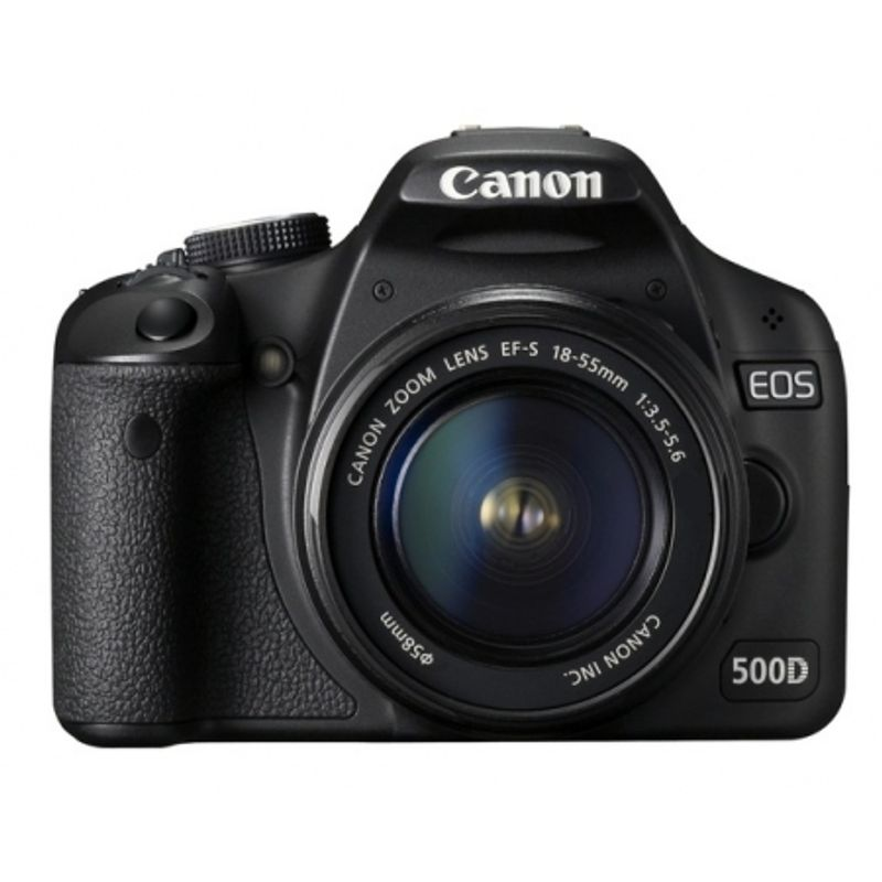 canon-eos-500d-18-55-75-300mm-15-1-mpx-3-lcd-3-4-fps-filmare-fullhd-18315-1