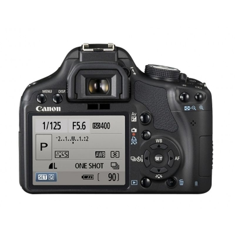 canon-eos-500d-18-55-75-300mm-15-1-mpx-3-lcd-3-4-fps-filmare-fullhd-18315-2