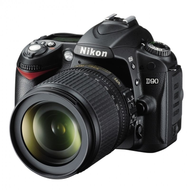 nikon-d90-kit-18-105mm-vr-grip-replace-d90-std-card-sdhc-8gb-sandisk-ultra-geanta-foto-nikon-cf-eu05-18371-1