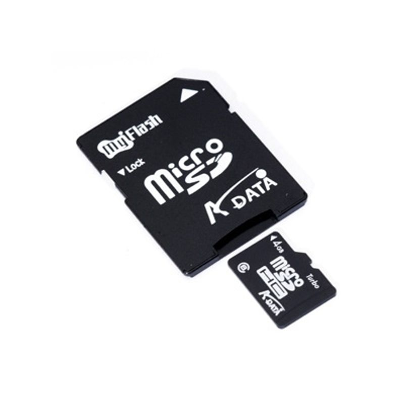 microsdhc-sd-4gb-a-data-class6-myflash-12336