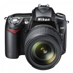 nikon-d90-kit-18-105mm-vr-grip-replace-d90-std-card-sdhc-8gb-sandisk-ultra-geanta-foto-nikon-cf-eu05-18371-2