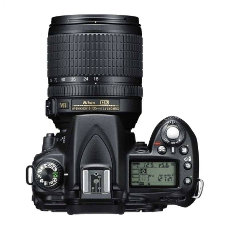 nikon-d90-kit-18-105mm-vr-grip-replace-d90-std-card-sdhc-8gb-sandisk-ultra-geanta-foto-nikon-cf-eu05-18371-4