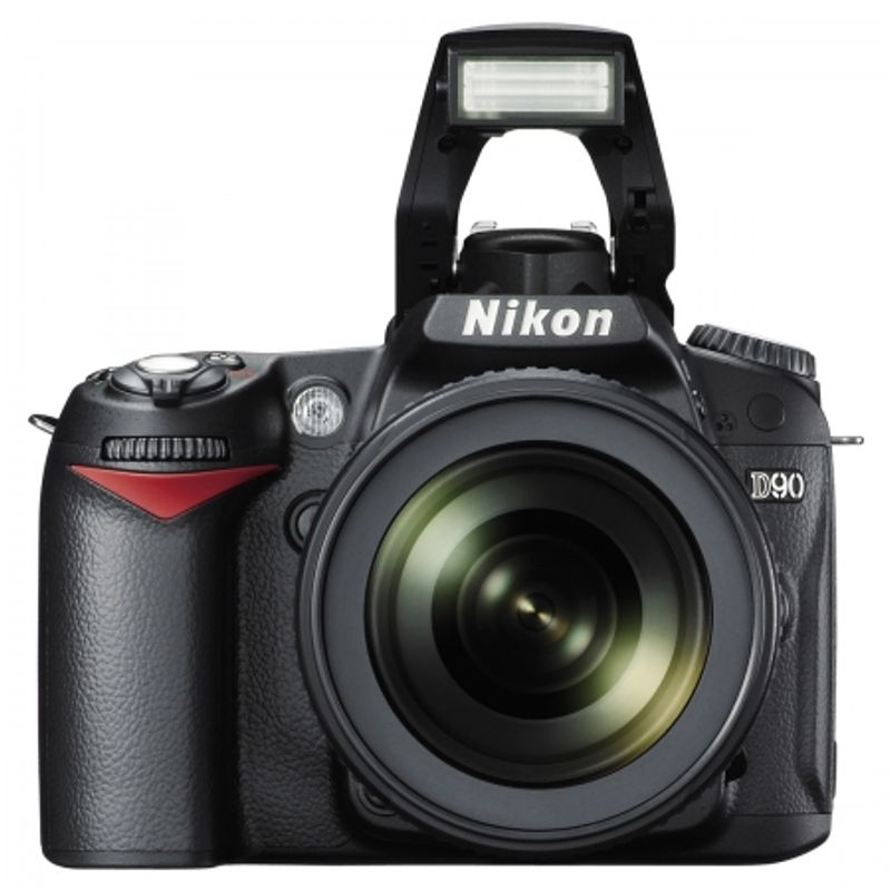 nikon-d90-kit-18-105mm-vr-grip-replace-d90-std-card-sdhc-8gb-sandisk-ultra-geanta-foto-nikon-cf-eu05-18371-6