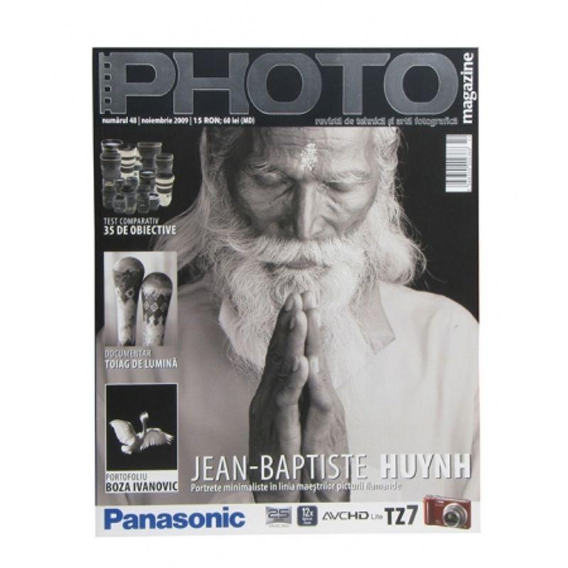 photo-magazine-nr-48-noiembrie-2009-12383