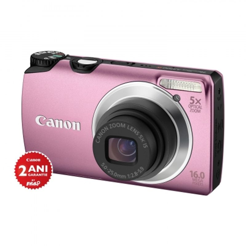 canon-powershot-a3300-is-pink-16-mp-zoom-optic-5x-lcd-3-18447