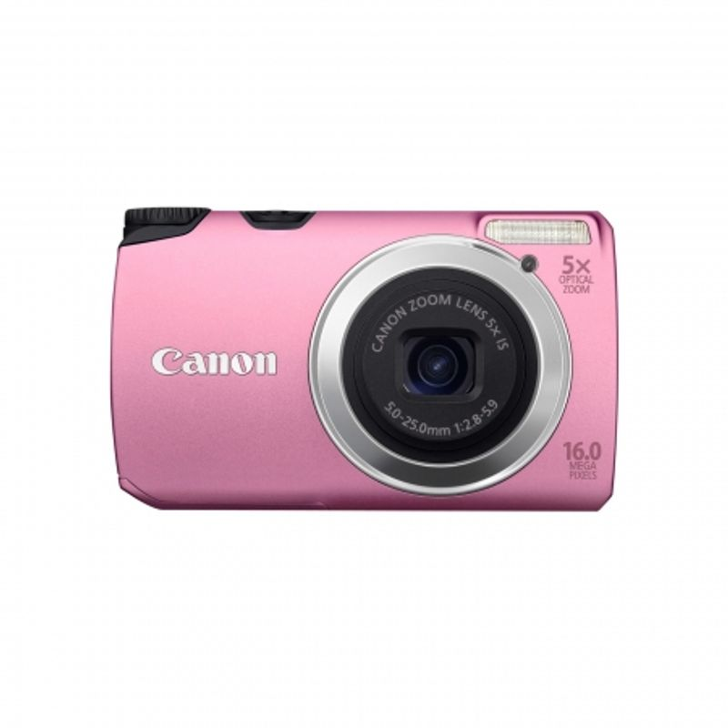 canon-powershot-a3300-is-pink-16-mp-zoom-optic-5x-lcd-3-18447-1