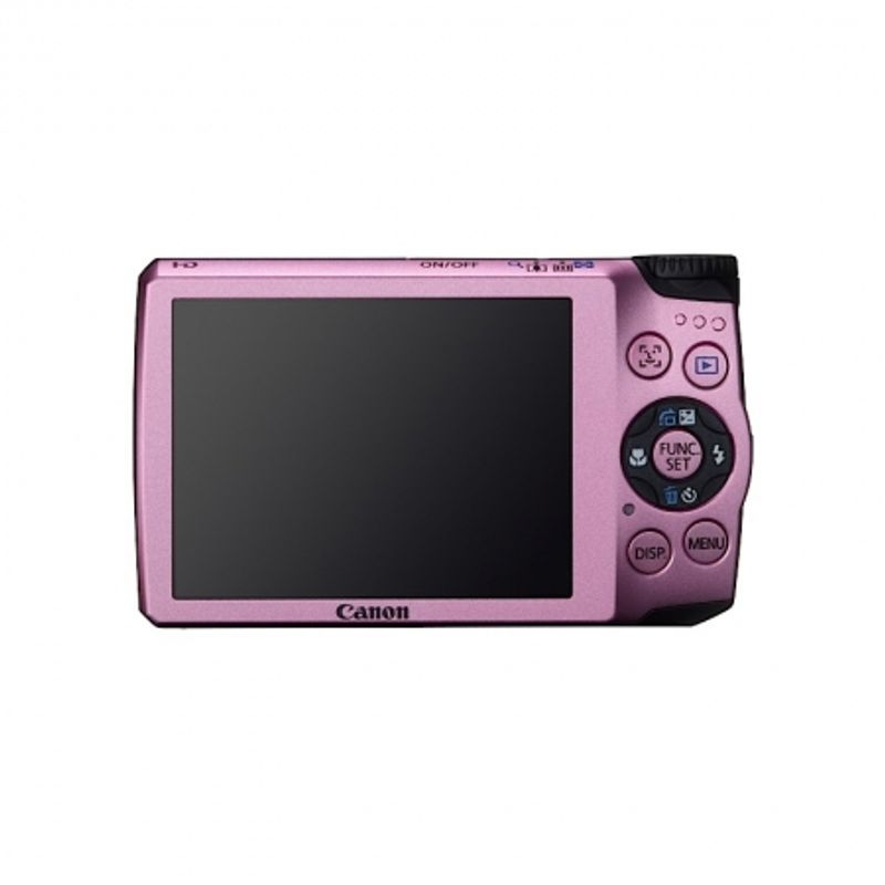 canon-powershot-a3300-is-pink-16-mp-zoom-optic-5x-lcd-3-18447-2