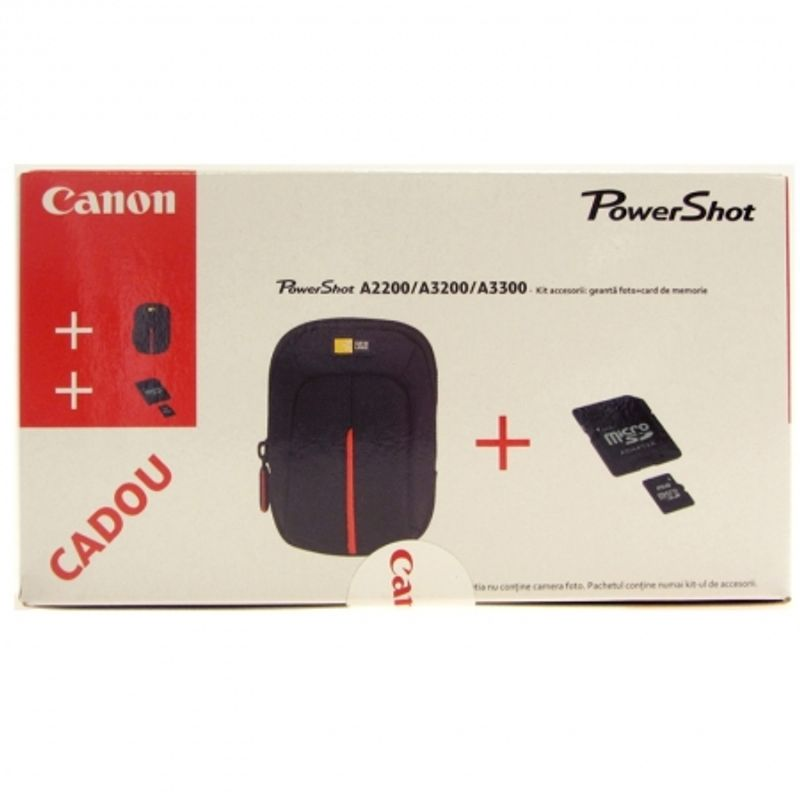 canon-powershot-a3300-is-pink-16-mp-zoom-optic-5x-lcd-3-18447-3