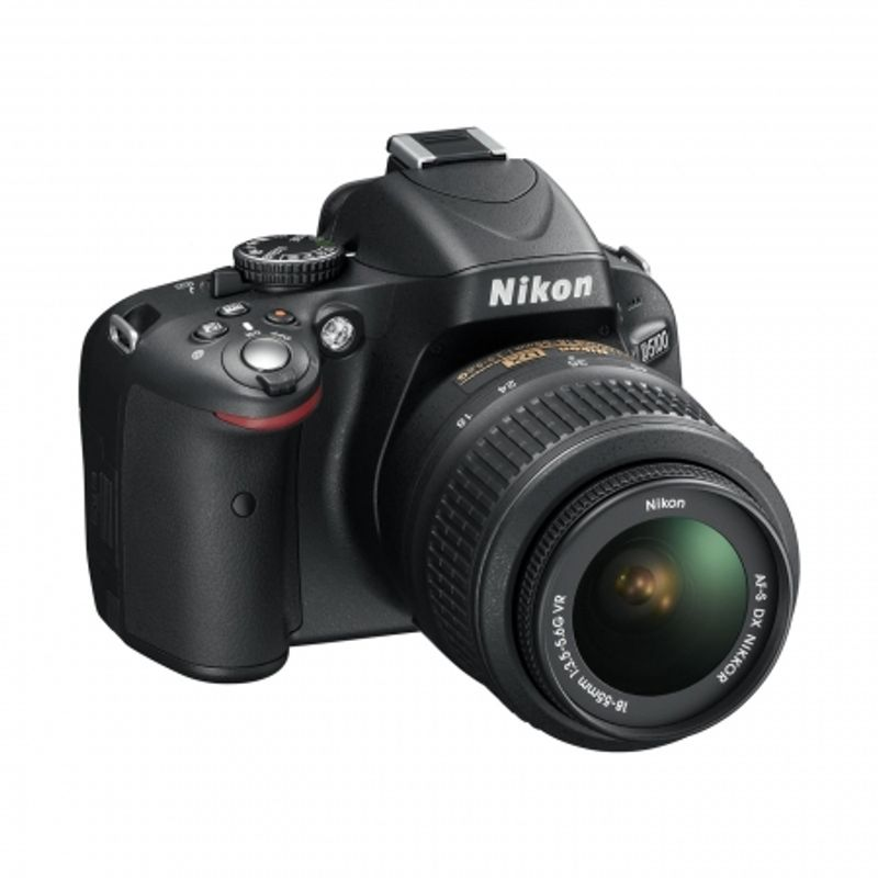 nikon-d5100-kit-18-55mm-vr-af-s-dx-bonus-geanta-crumpler-top-loader-card-sd-8gb-sandisk-18507-4