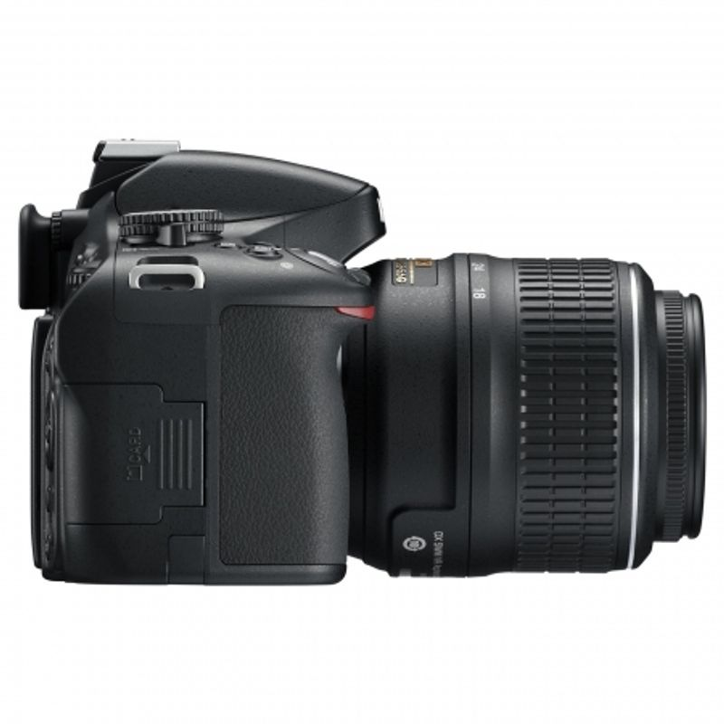 nikon-d5100-kit-18-55mm-vr-af-s-dx-bonus-geanta-crumpler-top-loader-card-sd-8gb-sandisk-18507-5
