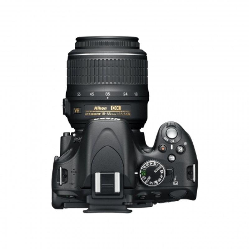 nikon-d5100-kit-18-55mm-vr-af-s-dx-bonus-geanta-crumpler-top-loader-card-sd-8gb-sandisk-18507-6