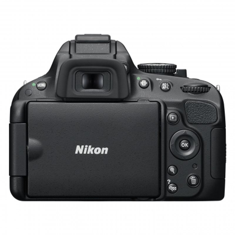 nikon-d5100-kit-18-55mm-vr-af-s-dx-bonus-geanta-crumpler-top-loader-card-sd-8gb-sandisk-18507-8
