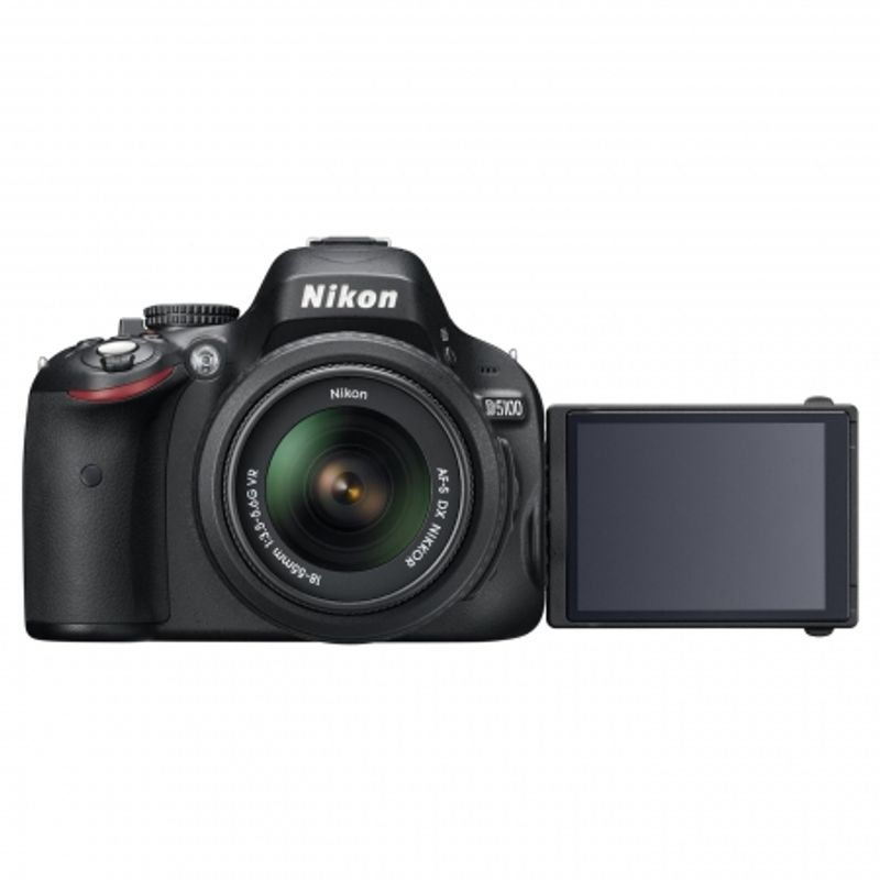 nikon-d5100-kit-18-55mm-vr-af-s-dx-bonus-geanta-crumpler-top-loader-card-sd-8gb-sandisk-18507-10