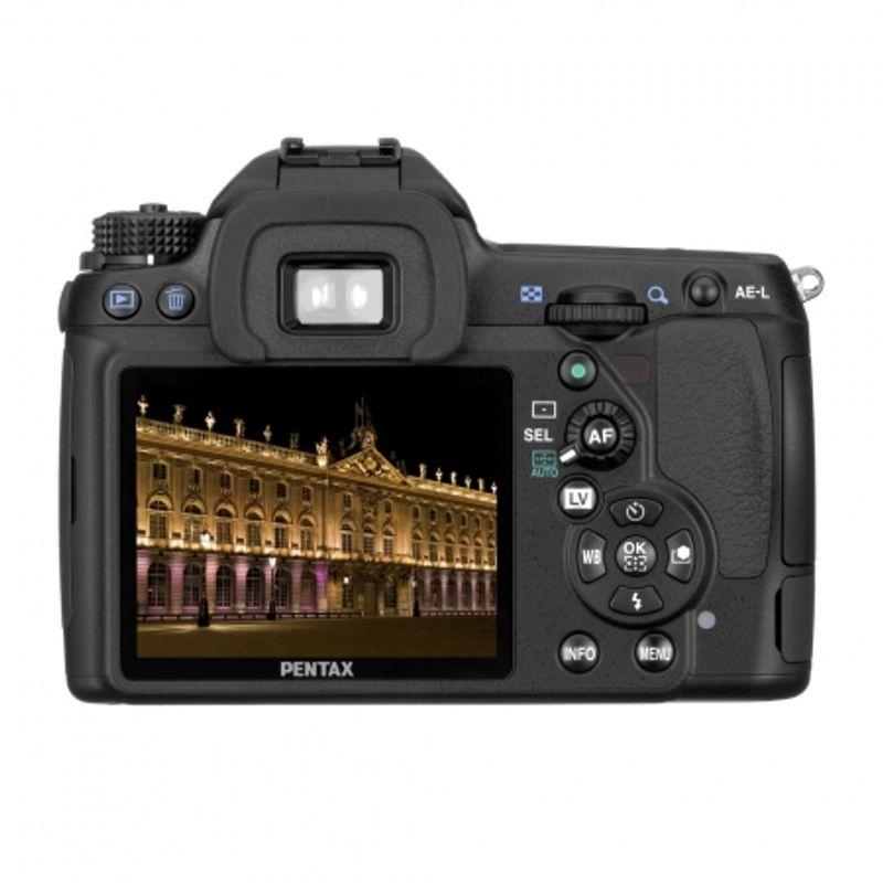 pentax-k-5-smc-da-18-55mm-f3-5-5-6-wr-18567-2