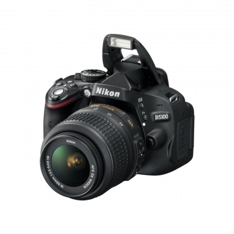 nikon-d5100-18-55mm-vr-dx-af-s-18622-5