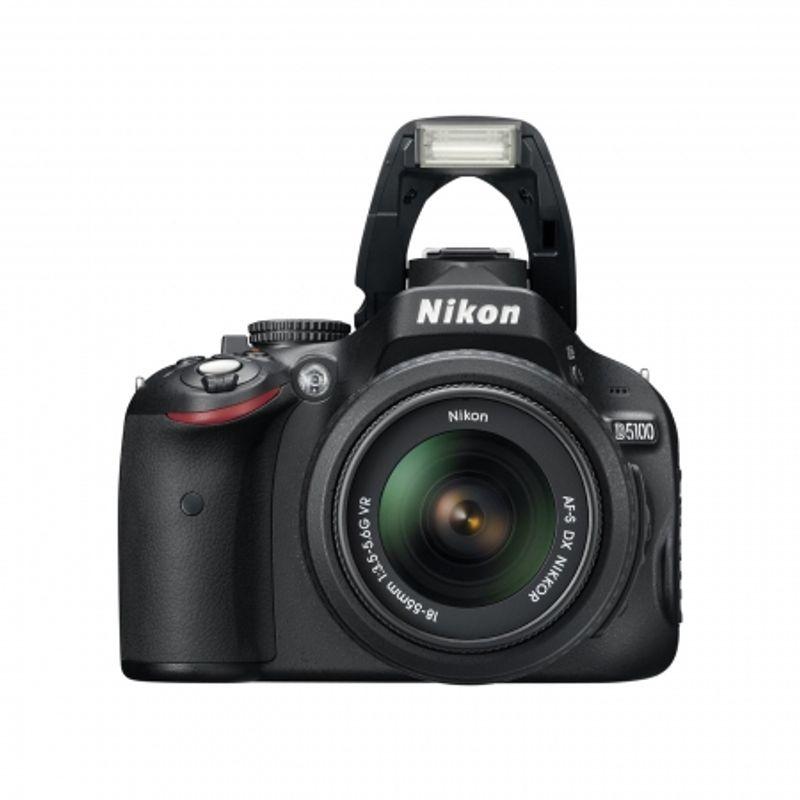 nikon-d5100-18-55mm-vr-dx-af-s-18622-6