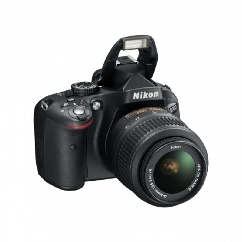 nikon-d5100-18-55mm-vr-dx-af-s-18622-7