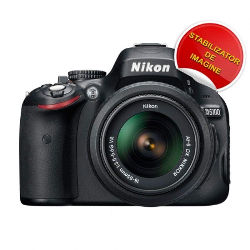 nikon-d5100-18-55mm-vr-dx-af-s-18622