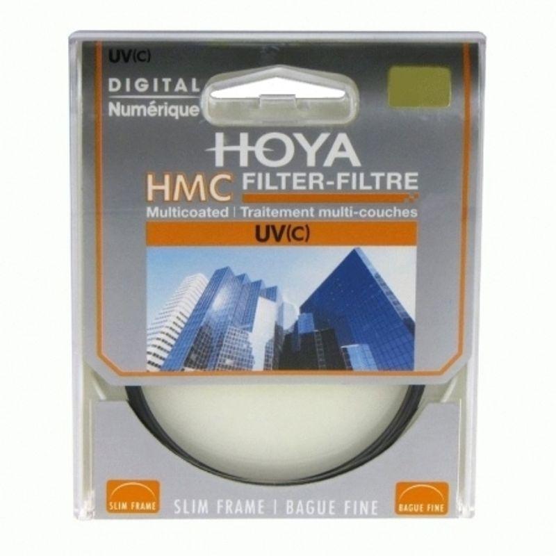filtru-hoya-hmc-uv--c--49mm-new-12420-907