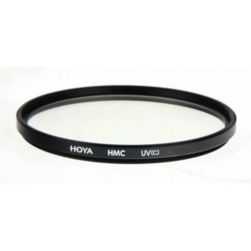 filtru-hoya-hmc-uv-c-49mm-new-12420-1
