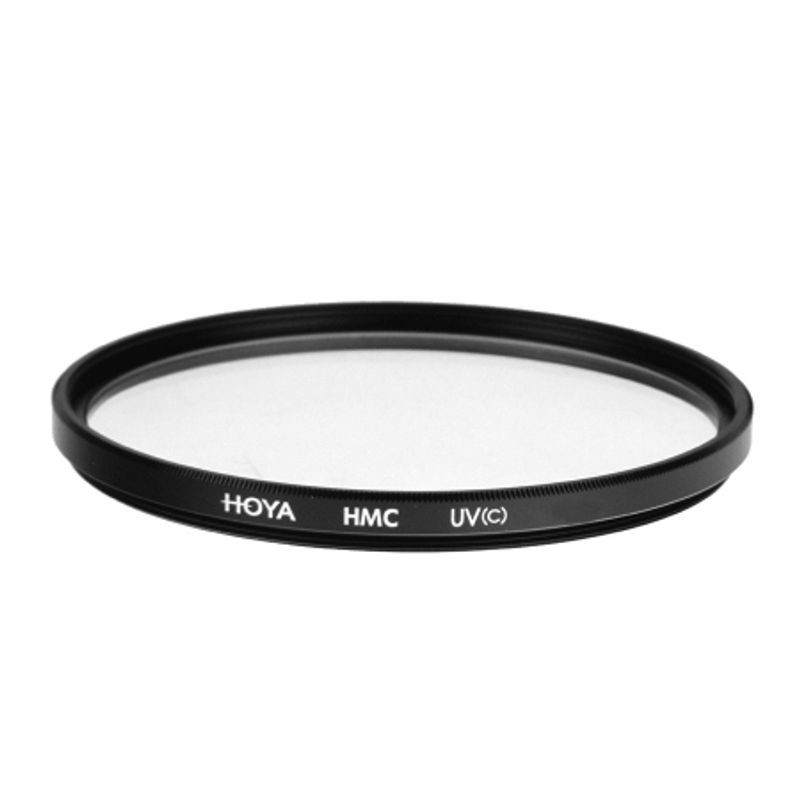 filtru-hoya-hmc-uv-c-58mm-new-12423