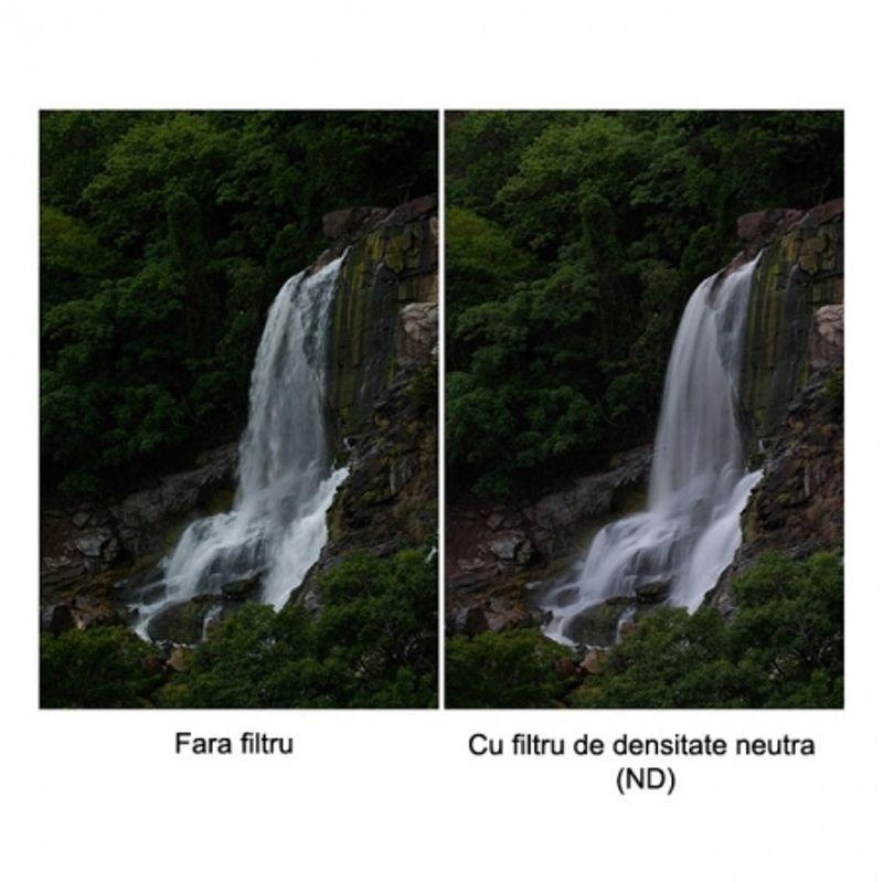 hoya-digital-filter-kit-set-filtre-hoya-digital-uv-hmc-polarizare-circulara-nd-x8-52mm-new-12440-4