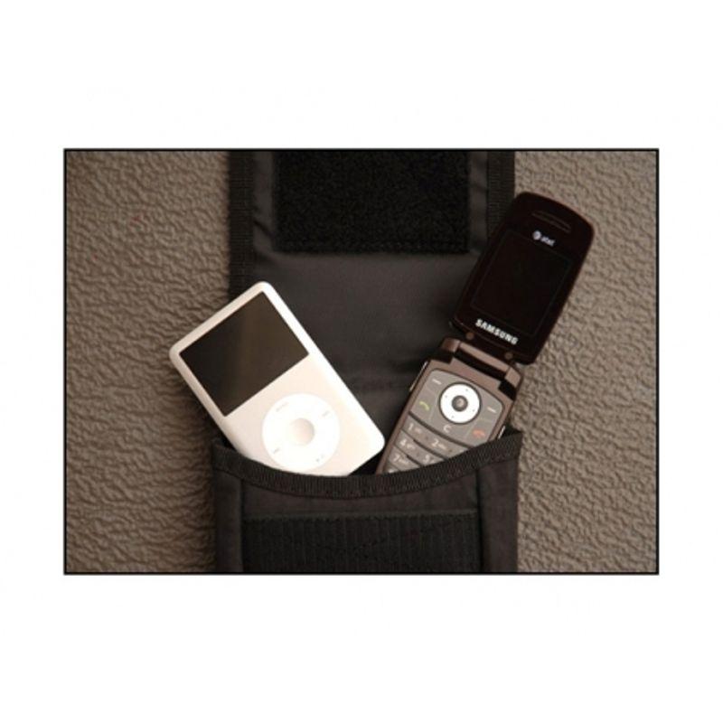 newswear-small-utility-pouch-husa-pentru-telefon-539003-12499-1