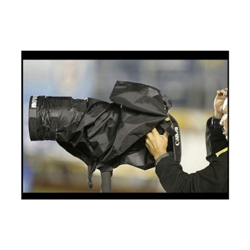 newswear-long-lens-rain-poncho-husa-de-ploaie-pentru-nikon-562374-12502-1