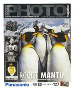 photo-magazine-nr-49-decembrie-2009-12585