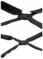 tamrac-m-a-s-mx373-belt-harness-bretele-pentru-centuri-tamrac-mbx-12594-2